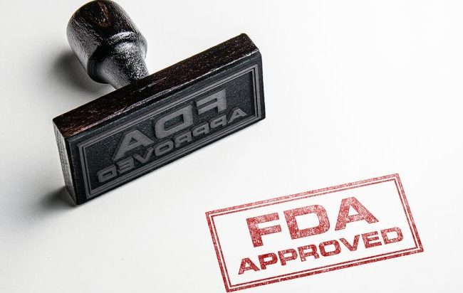Cancro al pancreas, la Fda approva l'utilizzo di olaparib