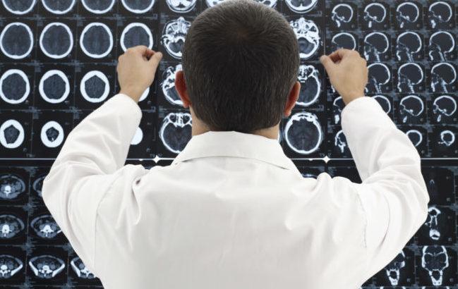Schizofrenia, Boehringer Ingelheim collabora con la biotech danese Saniona