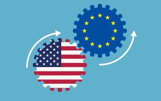 TTIP, Efpia e altre associazioni industriali a sostegno dei negoziati Ue-Usa