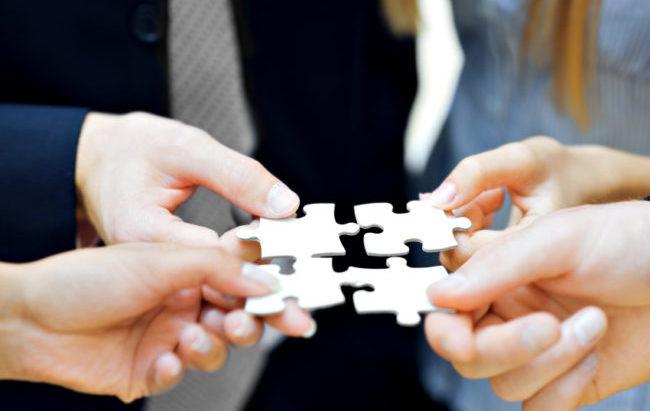 Il venture capital italiano si mette a sistema: nasce Vc hub Italia
