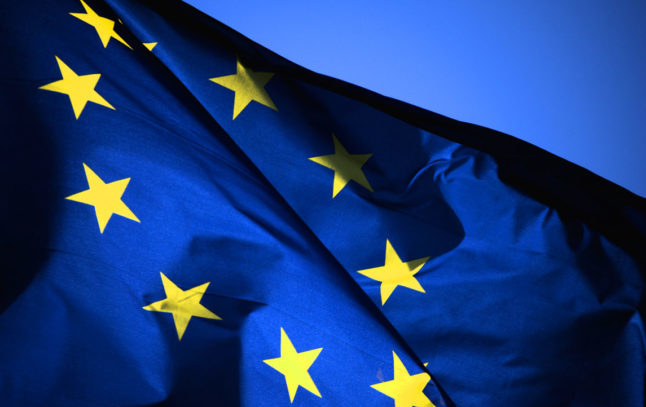 Pay-for-delay, sull'antitrust gli inglesi rispettano la giurisprudenza europea