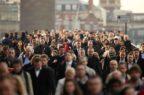 Brexit: rischio disallineamento per sicurezza sociale e previdenza
