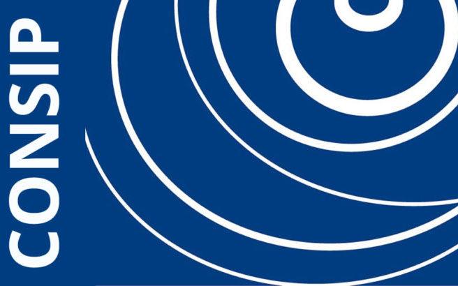 Consip: al via Accordo quadro per la fornitura di pacemaker