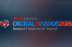 AboutPharma Digital Awards 2016