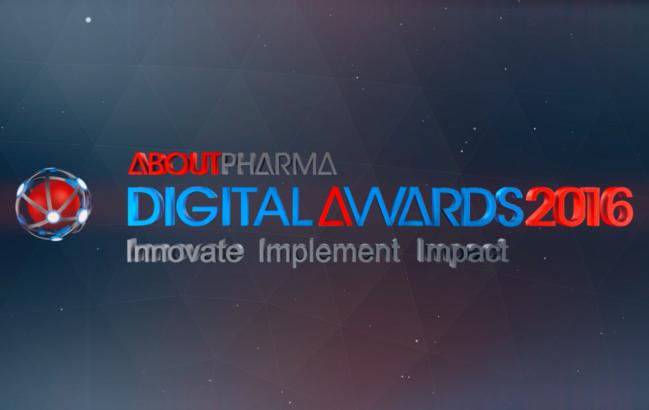 AboutPharma Digital Awards: i vincitori della quarta edizione