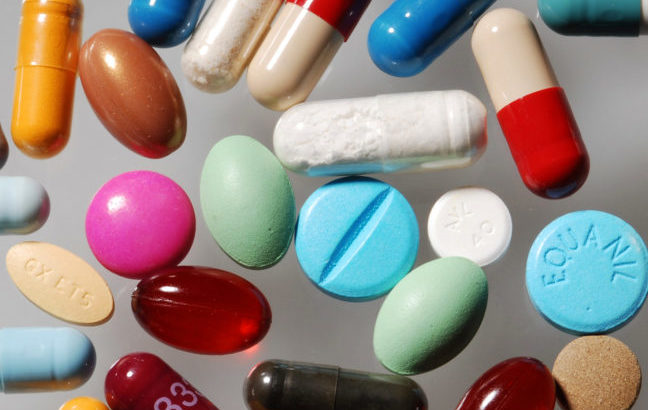 Equivalenti, Aurobindo Pharma rileva la portoghese Generis
