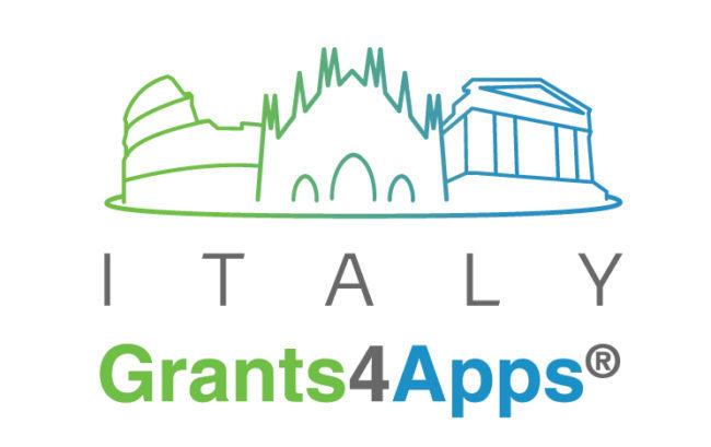 Bayer a fianco delle start-up nazionali: nasce il sito Grants4Apps Italy