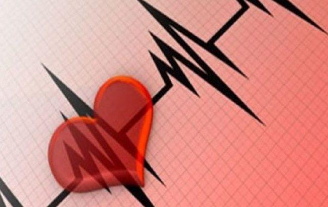 Malattie cardiovascolari, più esposte le donne che gli uomini