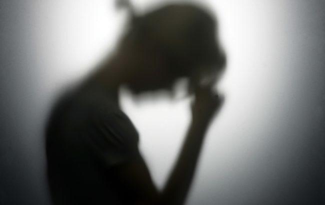Nasce Mastermind, per sconfiggere la depressione con la telemedicina