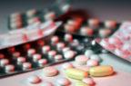Generici, c'è ancora troppa diffidenza nei confronti dei farmaci equivalenti