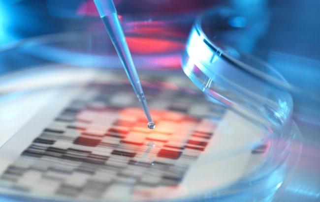 Il gene editing aggiunge un tassello verso l'eradicazione totale dell'Hiv nell'organismo infetto