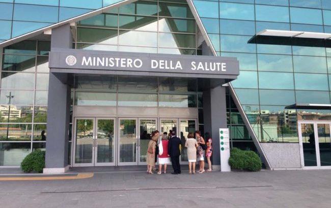 L'assistenza in Italia, contrazione del 4% delle strutture pubbliche
