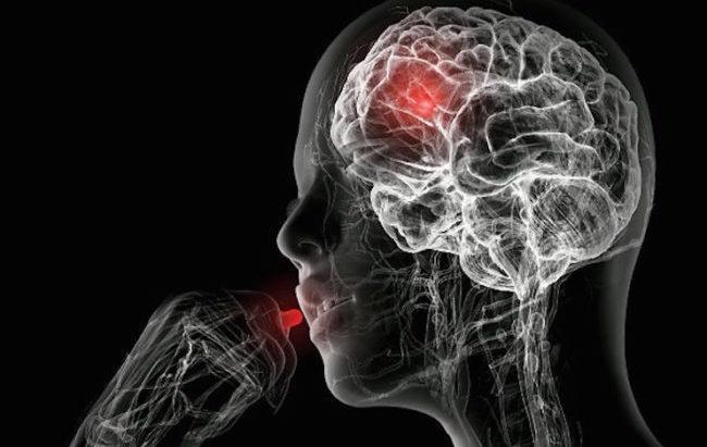 Come funziona l'effetto placebo? Trovati i neuroni responsabili