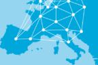 Malattie rare, Neuromed entra nel network europeo delle eccellenze