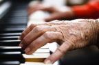 Domani il World Arthritis Day: domenica screening gratuiti con Anmar