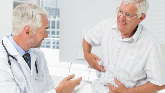 Tumore della prostata: cala la mortalità in Italia, ma servono percorsi di cura personalizzati