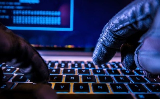 """Pompa insulinica a rischio hacker"", la J&J avvisa i pazienti diabetici"