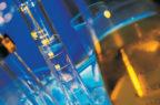 Farmaci biologici e biosimilari, cambiano le regole per l'acquisto