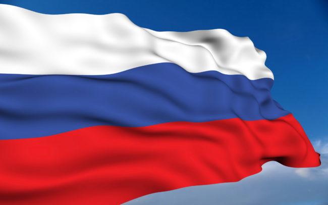 La Russia prova ad attrarre le farmaceutiche straniere con incentivi e grandi prospettive di crescita