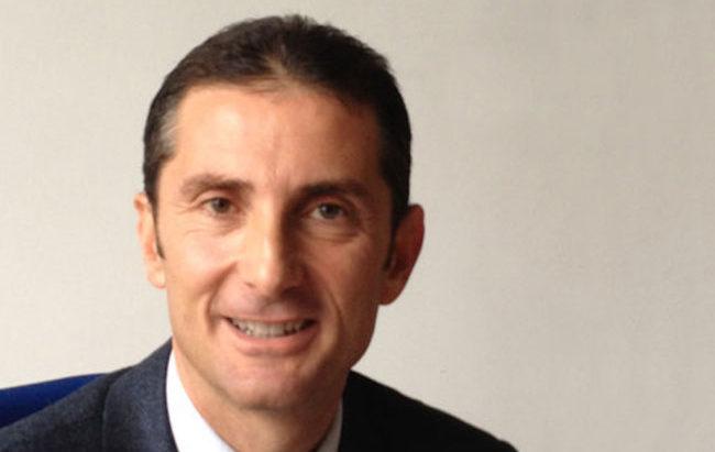 Marco Ercolani alla guida della Business Unit Vaccini di MSD Italia