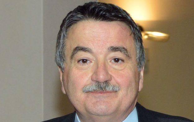 Collegio docenti di Chirurgia, Rocco Bellantone (U.Cattolica) nuovo presidente