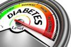 Diabete, a fine maggio delibera regionale per dispositivo gratuito