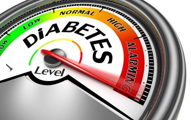 Diabete, in trent'anni sono raddoppiati i malati