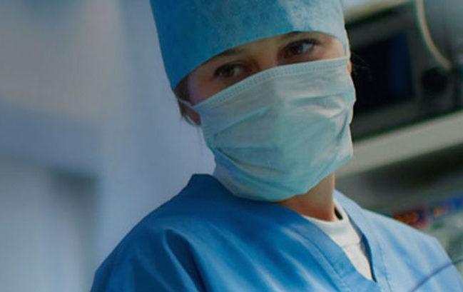 Troppe radiazioni mediche: in arrivo una nuova direttiva Eu