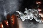 Aumentano gli esperti a favore delle e-cigs