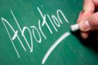 """Aborto per """"corrispondenza"""" in fase di test in Usa"""