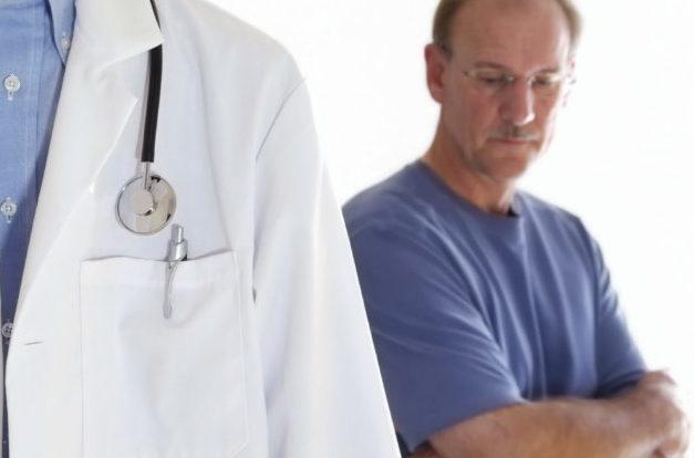 La Fda estende l'uso di palbociclib al trattamento del cancro al seno negli uomini