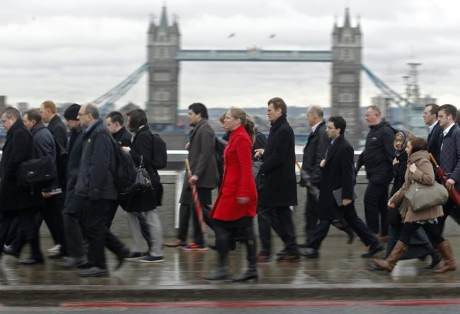 Tutela del lavoro: un nuovo vantaggio competitivo per il Regno Unito?