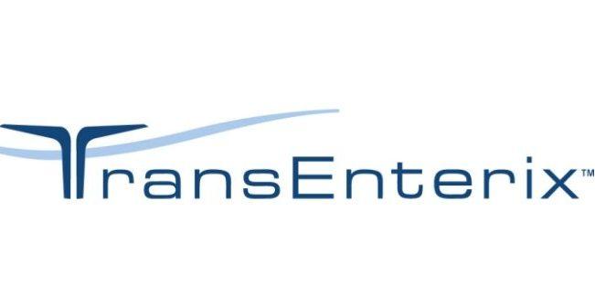 TransEnterix apre a Milano il suo primo centro europeo di ricerca sulla chirurgia robotica