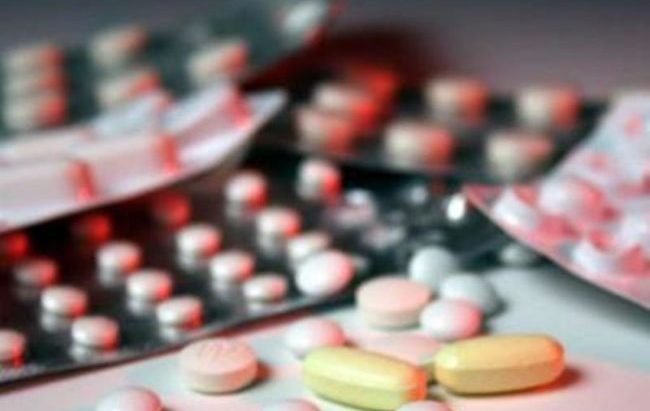 Covid-19, dall'uso di tocilizumab emergono ancora risultati promettenti