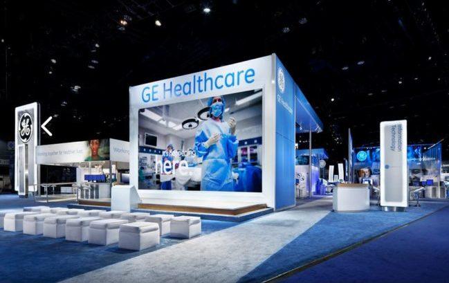 GE Healthcare Italia, Marco De Luigi nuovo presidente e amministratore delegato