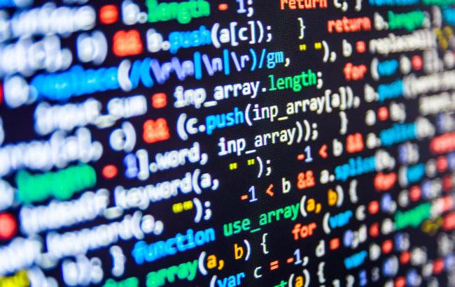 Dispositivi medici, Fda pubblica nuove linee guida contro gli attacchi informatici