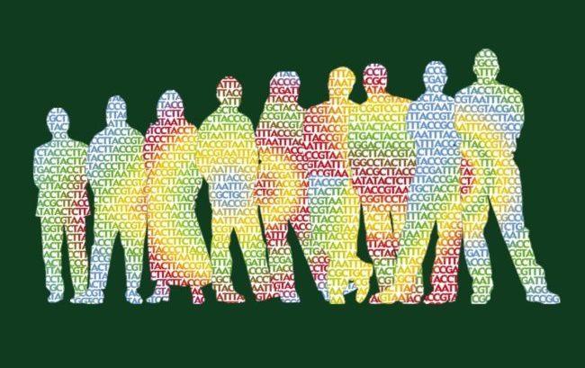 Mieloma multiplo, Celgene partecipa alla creazione del più grande set di dati genomici al mondo