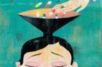 Una ricerca su Jama fotografa il consumo di psicofarmaci negli Usa