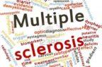 Sclerosi multipla, i cannabinoidi per curare ansia e depressione