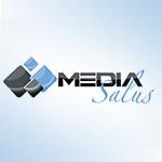 MediaSalus Srl