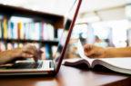 Biotech Future Webinar: i protagonisti del settore incontrano online gli studenti