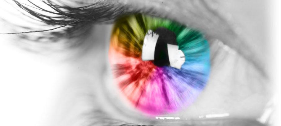 Cura della retina: via libera della Commissione Ue a nuova indicazione per Lucentis di Novartis