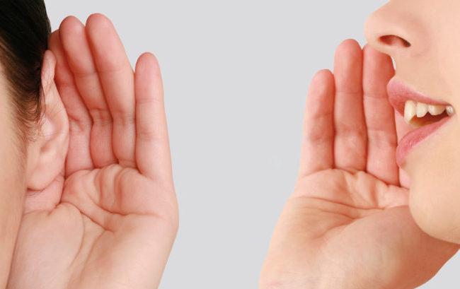 Dispositivi per l'udito: Amplifon cresce a doppia cifra
