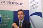 Aurobindo Pharma Italia: il 2016 è stato l'anno del consolidamento