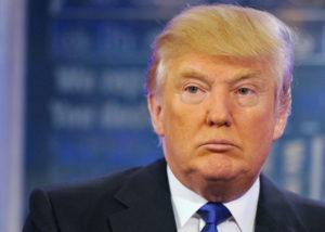 Trump contro Pfizer