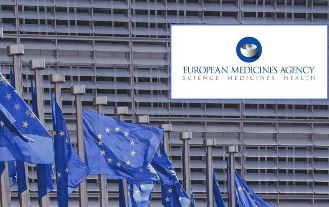 Avviso Ema, i medicinali liposomiali dovranno cambiare nome