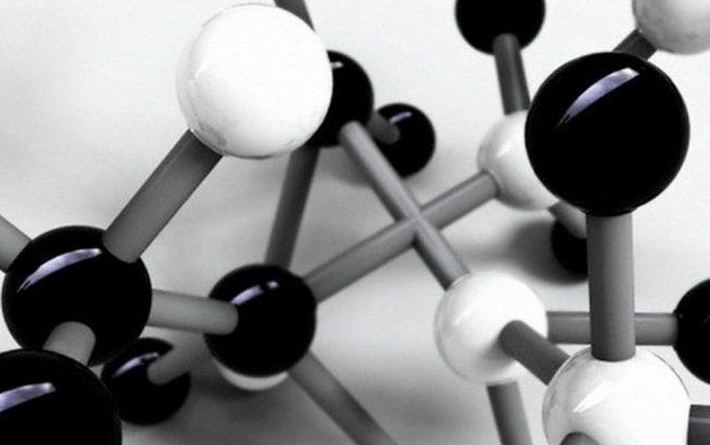 Sviluppato uno strumento per  la caratterizzazione chimica di farmaci e proteine