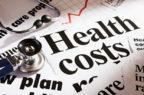 Sostenibilità dei sistemi sanitari, Italia alla guida di un progetto di ricerca internazionale