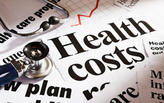 Sostenibilità, la sottile linea rossa nel mercato globale della primary care