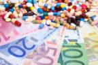 Nuovo round contro il monopolio dei brevetti anti-epatite C